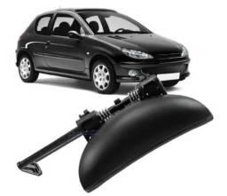 Maçaneta externa Peugeot 206 / 207 /Passion /SW Escapede  Original