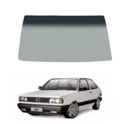 Vidro Parabrisa Volkswagen Gol 79/96 / Voyage 81/96 / Parati 82/95 / Saveiro 82/97 Menedin