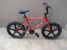 Bike aro 20 GTS aro 20