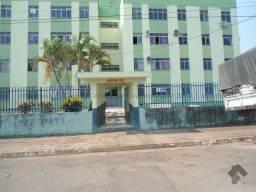 Apartamento no Jardim Petrópolis