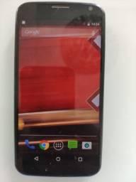 MotoX 1 geracao 16g