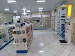 Vendo farmácia drogaria loja, oportunidade  comércio negócio is