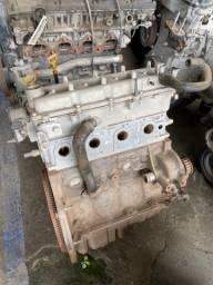 Motor Prisma/ Onix 2018 1.4