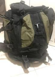 Vendo mochila de trilha
