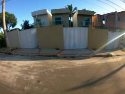 Casa Porto de Cariacica