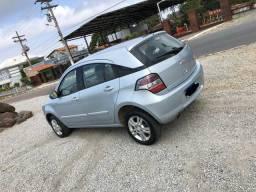 3.500 DE ENTRADA 48 x 650,00 FIXAS / AGILE 2012 1.4 COMPLETO