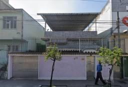 Olaria - Rua Noêmia Nunes 575