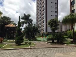 Apartamento com 02 Dormitórios - Parque São Caetano