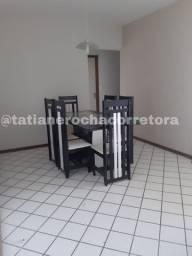 Alugo - Apartamento no Condomínio Recanto das Ilhas