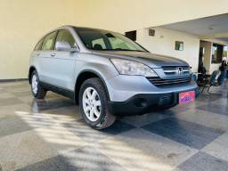 Honda - CRV lx