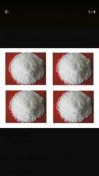 Adubo Fertilizante Nitrato de Cálcio Calcinit Solúvel