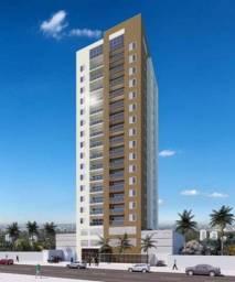 Título do anúncio: Apartamento para venda com 90 metros quadrados com 3 quartos em Vila Rosa - Goiânia - GO
