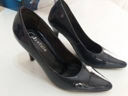Sapato (calzature)