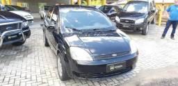 Fiesta 1.6 8V Flex Class 1.6 8V Flex 5p