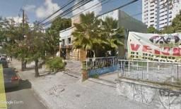 Título do anúncio: Terreno à venda, Boa Vista - Recife/PE