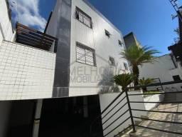 BELO HORIZONTE - Padrão - Jardim Atlântico