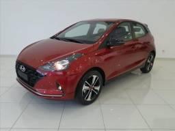 Hyundai Hb20 1.0 Tgdi Sport