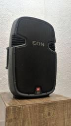 JBL EON 515XT usada