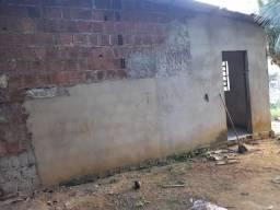 Título do anúncio: Casa pra vender na ur 2 Ibura cohab, rua engenho noroega.