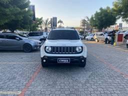 Renegade Sport diesel 4x4