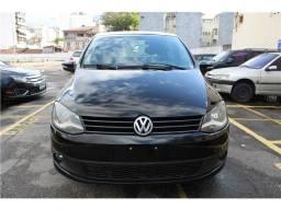 Título do anúncio: Volkswagen Fox 2011 1.6 mi prime 8v flex 4p manual