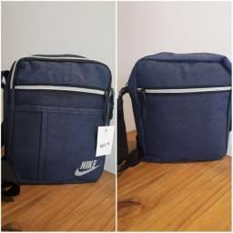Bag Grande