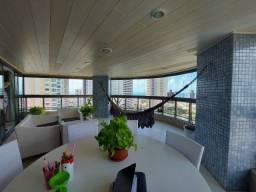 Título do anúncio: Excelente Apartamento de Alto Padrão no Bairro do Altiplano com 3 suítes e 384m²