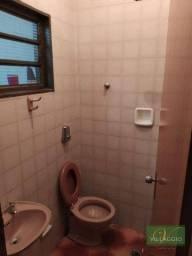 Título do anúncio: Casa à venda, 170 m² por R$ 560.000,00 - Santos Dumont - São José do Rio Preto/SP