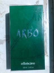 Título do anúncio: Perfume Arbo Boticário