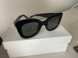 Óculos CÈLINE original nunca usado