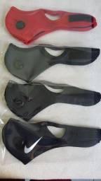 Título do anúncio: Máscaras de proteção no atacado e varejo