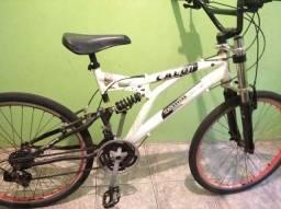 Título do anúncio: Bicicleta 2022 Caloi aro 26