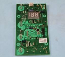Título do anúncio: Placa Interface Electrolux Df52 Df51 Dfn52 Original 64502354