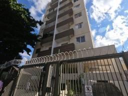 Título do anúncio: Edifício Acrópole Setor Leste Universitário