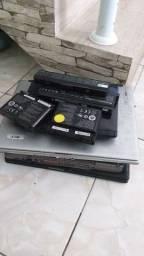 nootboks e baterias para reutilizar