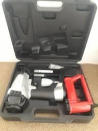 Grampeadores novos e manutenção acessório para grampeadores