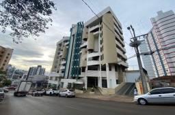 Título do anúncio: Apartamento à venda com 3 dormitórios em Centro, Pato branco cod:937309