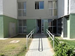 Título do anúncio: Aluga-se - Apartamento - Parque Das Industrias - Betim