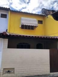 Casa de vila 2 quartos