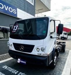 Título do anúncio: Caminhão novos com parcelamentos acessível para seu bolso