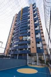 Título do anúncio: Excelente apartamento nascente, 150 m2, 3 dormitórios, Dionisio Torees Fortaleza Ceará