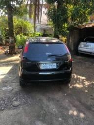 Fiesta 2008 hatch 1.0 8v
