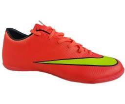 Chuteira Nike Mercurial Victory V IC Futsal