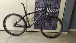 Bike Giant ATX 7 Aro 26 tamanho 15, 5