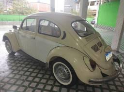 Volkswagen fusca 76