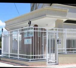 Villa Passaredo 3 dormitórios 2 vagas Guararapes