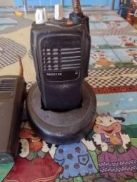 Título do anúncio: Pro5150 Motorola