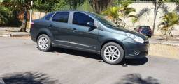 Fiat gran Siena 1.6 dual