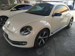 VolksWagen Fusca 2.0 TSI Branco