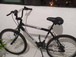 Bicicleta Houston Nova